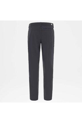 The North Face - M Exploration - Erkek Pantolon 1