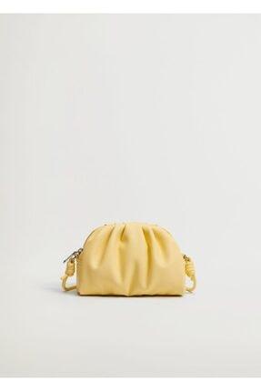 Mango Pilili Mini Çanta 1