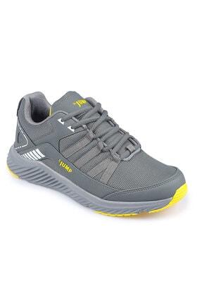 Jump Erkek Spor Ayakkabı 24865 1