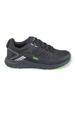 Jump Erkek Spor Ayakkabı 24865 0