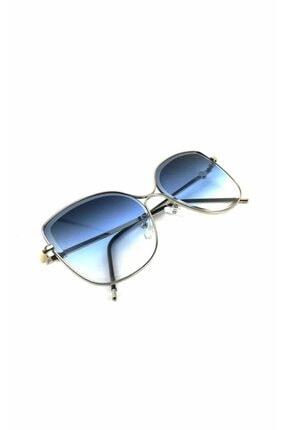 Güneş Gözlüğü gözlük-88