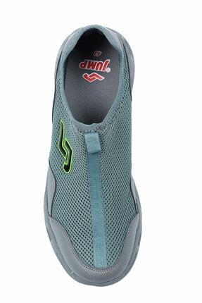 Jump 21222 Erkek Günlük Spor Ayakkabı 2