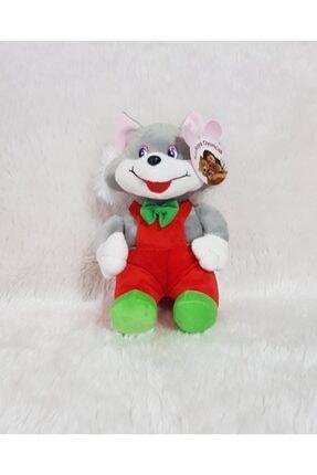 Çocuk Tilki Peluş Oyuncak oyuncak