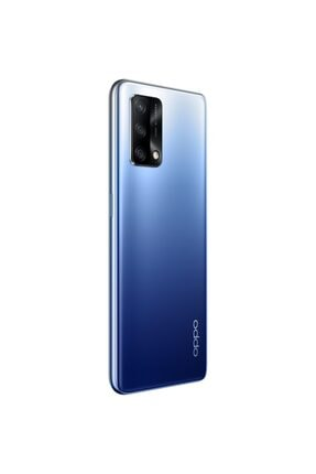 A74 128 GB Oppo