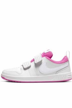 Nike Pico 5 Çocuk Ayakkabısı - Ar4161016 2