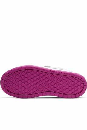 Nike Pico 5 Çocuk Ayakkabısı - Ar4161016 4