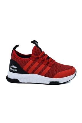 N Drops Çocuk Yürüyüş Ayakkabısı 1