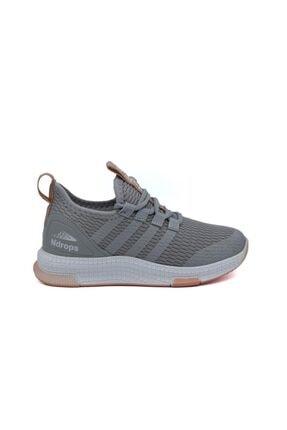 N Drops Lisanslı Markalar Unisex Çocuk Spor Ayakkabı 1