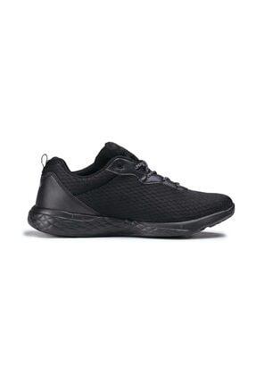 HUMMEL Oslo Sneaker-2 Siyah Unisex Ayakkabı 3