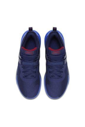 Nike Air Max Impact Cı1396-400 Erkek Basketbol Ayakkabısı, 45 2