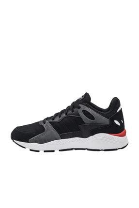 adidas Crazychaos Siyah Erkek Sneaker Ayakkabı 1