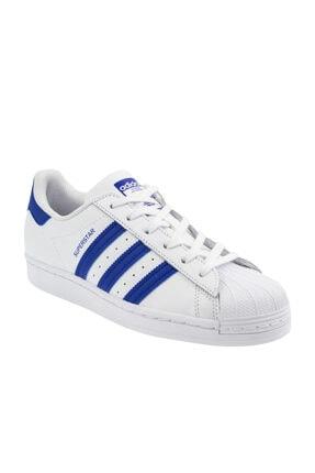 Superstar Co (GS) Spor Ayakkabı KYP85
