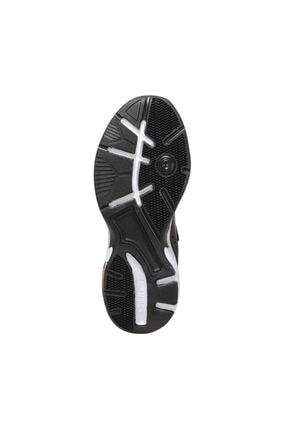 Kinetix RYDER HI Siyah Erkek Sneaker Ayakkabı 100537341 3