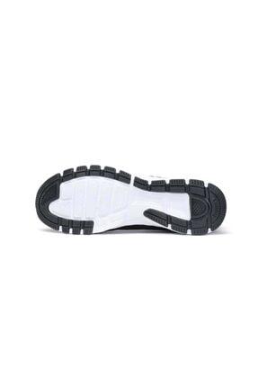 HUMMEL HML ATHLETIC II Siyah Erkek Koşu Ayakkabısı 101085949 1