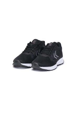 HUMMEL HML ATHLETIC II Siyah Erkek Koşu Ayakkabısı 101085949 2