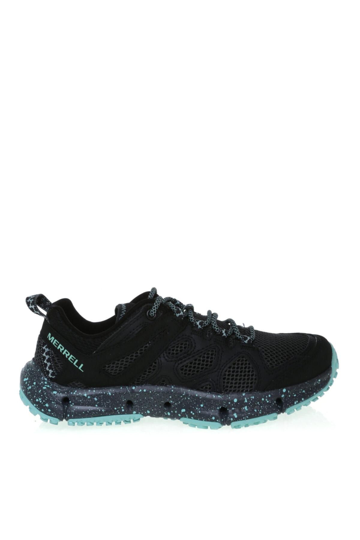 Outdoor Ayakkabısı, 37, Siyah
