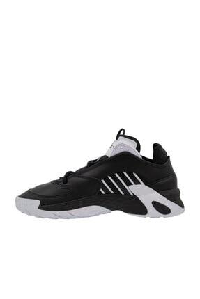 adidas Erkek  Streetball Günlük Spor Ayakkabı 1