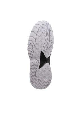adidas Erkek  Streetball Günlük Spor Ayakkabı 3