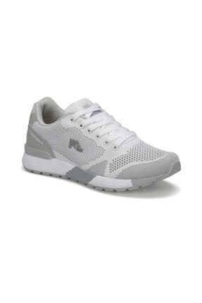 Vendor Wmn Ayakkabısı 100416558