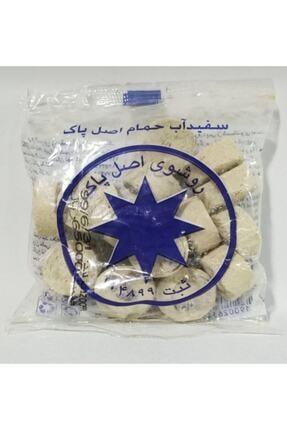 Ruşur Sefidab 400 gr Paketli Sağlık Bakanlığı Onaylı Mühürlü Ruşur Taşı 14 Ve 16 Adet Arası 0