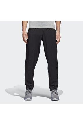 adidas WORKOUT PANT Siyah Erkek Eşofman 101117490 0
