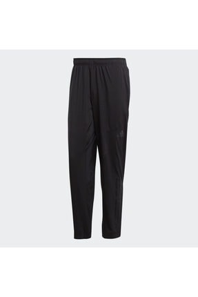 adidas WORKOUT PANT Siyah Erkek Eşofman 101117490 2