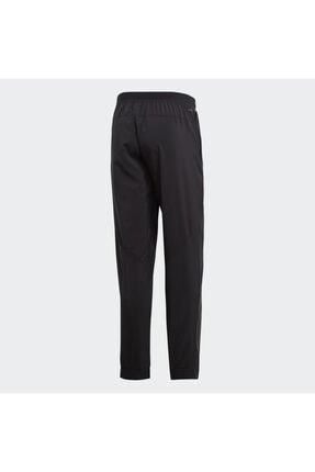 adidas WORKOUT PANT Siyah Erkek Eşofman 101117490 3