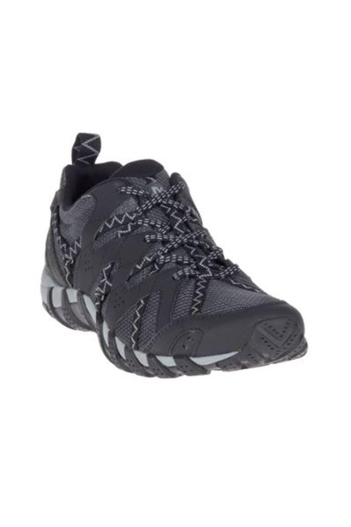 WATERPRO MAIPO 2 Siyah Kadın Outdoor Ayakkabı 100444039