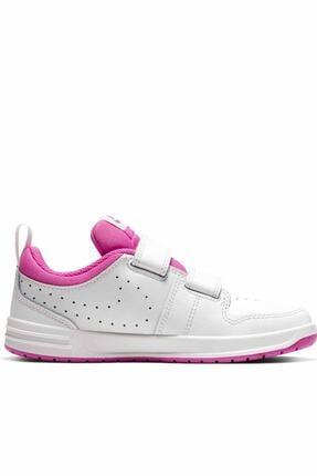 Nike Pico 5 Çocuk Ayakkabısı - Ar4161016 1