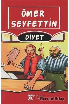 Diyet 586089