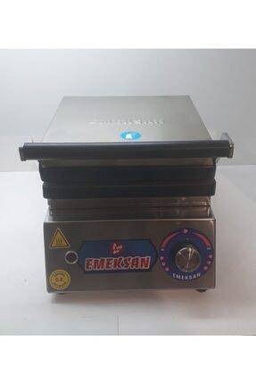 Kare Waffle Makinesi UYSL0000059