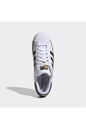 adidas Superstar 4