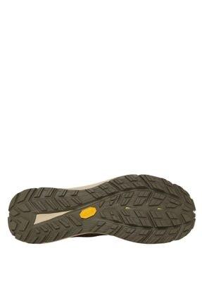 The North Face NF0A3RDS3NL1 Haki Erkek Sneaker Ayakkabı 100576587 3