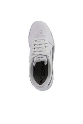 Puma Carına Slım Sl Beyaz Kadın Sneaker 2