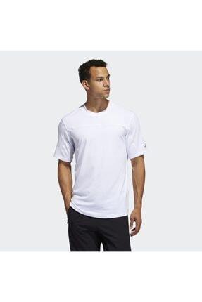 adidas Fl4783 Base Tee Erkek T-shirt 0