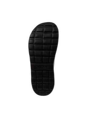 adidas COMFORT FLIP FLOP Siyah Kadın Terlik 101069186 3