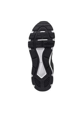 adidas Crazychaos Siyah Erkek Sneaker Ayakkabı 3