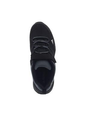 adidas Terrex Ax2r Cf K Siyah Outdoor Ayakkabı bb1930 2