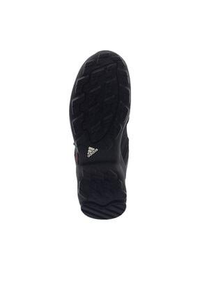 adidas Terrex Ax2r Cf K Siyah Outdoor Ayakkabı bb1930 3