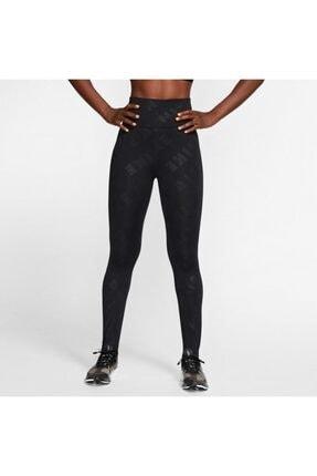 Nike Air Running Tayt - Db4371-010 0