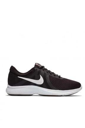 Nike Revolutıons 4 Unısex Yürüyüş Koşu Ayakkabı 908999-606 0