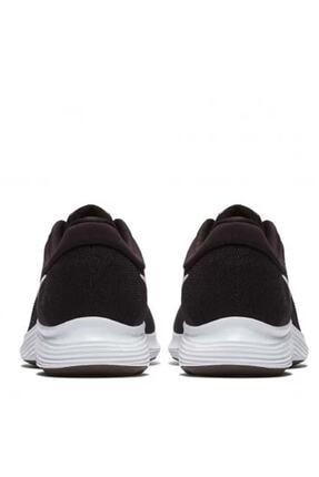 Nike Revolutıons 4 Unısex Yürüyüş Koşu Ayakkabı 908999-606 1