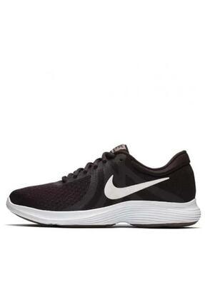 Nike Revolutıons 4 Unısex Yürüyüş Koşu Ayakkabı 908999-606 2