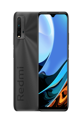 Redmi 9T 64 GB Xiaomi