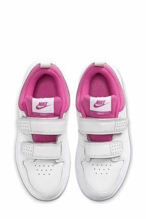 Nike Pico 5 Çocuk Ayakkabısı - Ar4161016 3