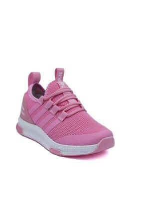 N Drops Unisex Çocuk Spor Ayakkabı 1