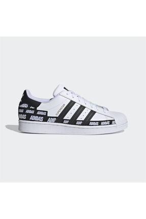adidas Superstar 0