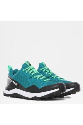 تصویر از کفش بیرون مردانه کد NF0A3YUPN4N1SS-105
