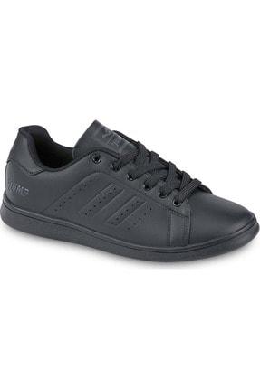 Jump 15306 Siyah Outdoor Günlük Spor Ayakkabı 0