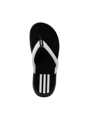 adidas COMFORT FLIP FLOP Siyah Kadın Terlik 101069186 2
